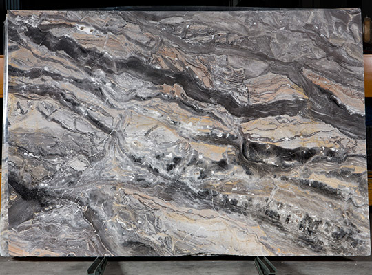 arabescato orobico marble slabs